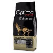 OPTIMAnova dog MOBILITY - 12kg