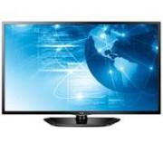 LG Smart Full HD Led TV 42LN570S