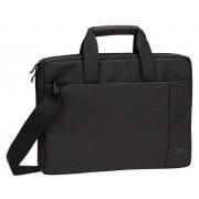 """8231 Central Laptop bag 15, 6"""" Black (6901801082315)"""