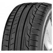 Dunlop SP Sport Maxx RT 2 XL MFS 255/35 R20 97Y