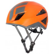 Black Diamond Vector - Orange - Casques d'escalade M/L