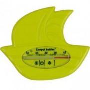 Детски термометър за баня - Кораб - Canpol, 070387