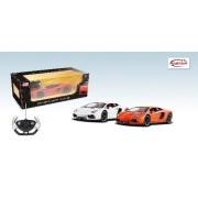 RASTAR Кола Lamborghini Aventador LP700 Radio/C 1:14