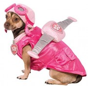 Rubie's Paw Patrol Skye Dog Costume