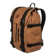 Рюкзак среднего размера Crestline 23L
