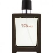Hermès Terre d'Hermès eau de toilette para hombre 30 ml