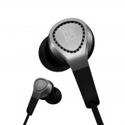 B&O PLAY by Bang & Olufsen Beoplay H3 In-Ear Headphones with Mic/Remote for iOS Devices