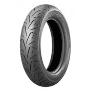 Bridgestone H 50 R UM ( 130/90B16 TL 73H M/C, hátsó kerék )