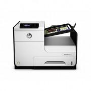 HP PageWide Pro Impresora Pro 452dw D3Q16B