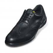 Pantofi uvex business casual S1 P SRC - 95122