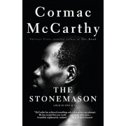The Stonemason: A Play in Five Acts, Paperback/Cormac McCarthy