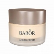 Babor Argan Cream, 50 Ml