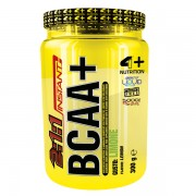Instant BCAA+ 4+Nutrition - Аминокиселини