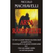 Arta razboiului and ndash Niccolo Machiavelli