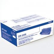 Unitate cilindru DR-3400