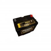 Automotive Battery CEN-24-85 Centennial BCI Group 24 Sealed 12V