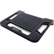 Postolje za hladjenje laptopa Canyon CNR-FNS01 **