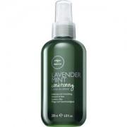 Paul Mitchell Cuidado del cabello Tea Tree Lavender Mint Conditioning Leave-In Spray 200 ml