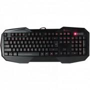 Tastatura Natec Genesis RX33