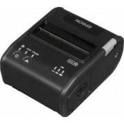 Epson Impressora EPSON TM-P80 (321): Receipt, Autocutter, NFC, WiFi, PS, EU - C31CD70321