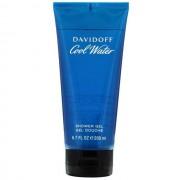 Davidoff Cool Water Gel Doccia 200 ml