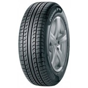 Pirelli 185/60x15 Pirel.P-6cint.84h K1