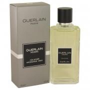 Guerlain Homme L'eau Boisee by Guerlain Eau De Toilette Spray 3.3 oz
