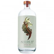 Seedlip Spice 94 Spirit 0.7L