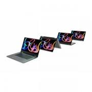 Lenovo prijenosno računalo Yoga 720-15IKB, 80X70062SC 80X70062SC