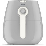 Philips Daily Collection Airfryer HD9218/10