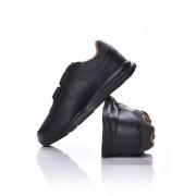 LecoqSportif Bts R600 Ps S utcai cipő