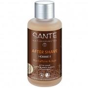 Sante Homme II After Shave Caffeine & Acai