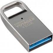 USB memorija 32 GB Corsair Voyager Vega USB 3.0, CMFVV3-32GB