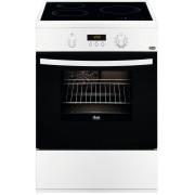 FAURE Cuisiniere-induction FAURE - FCI 6560 PWA