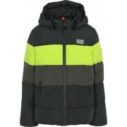 Lego Wear Jipe 705 - Jacket dark green (871) 110