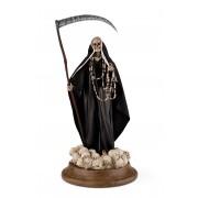 Figurina Ghost Recon Wildlands Fallen Angel 25 cm - Originala