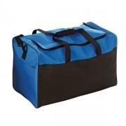 Tremblay geanta echipament