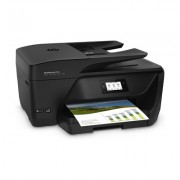 HP OfficeJet 6950 All-in-One printer + 903 inktcartridges