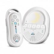 Avent Alarm za bebe bect Baby Monitor 4429