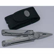 Leatherman Surge funde de cuero incl.