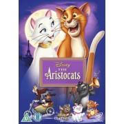 Disney The Aristocats (Disney Classics Editie)