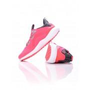 Adidas PERFORMANCE Alphabounce J futó cipő