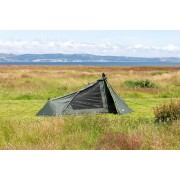 Tenda DD SuperLight Tarp Tent 710 gramas