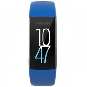 Ceas Polar Lifestyle A360 M Blue