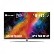 "Televisor Hisense H65NU8700 ULED 65"" 4K SmartTV HDR"