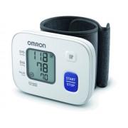 Omron RS2 Intellisense vérnyomásmérõ csuklós