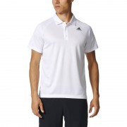 póló adidas Design 2 Move Polo BK2594