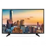 Lg 49LJ515V Full HD LED Tv