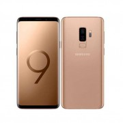 Samsung Galaxy S9 Oro DUAL SIM