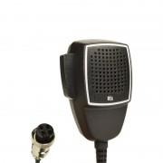Reparatie microfon Statie CB difuzor
